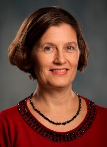 Charlotte de Neergaard
