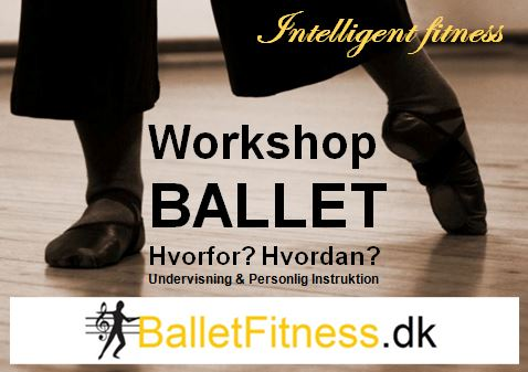 SBF-træning, Intelligent Fitness