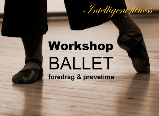 LOGO balletworkshop - foredrag og prøvetime - beskåret