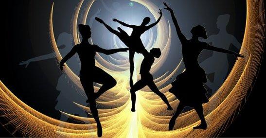 pixabay - ballet-1566561__340