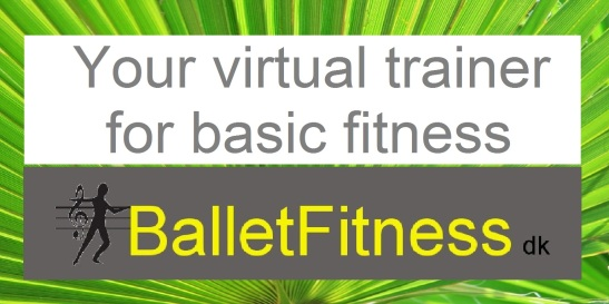 your virtual trainer 1536x768 med logo til vimeo ondemand-page