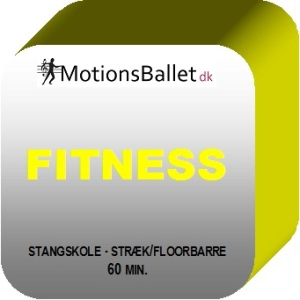 motionsballet_fitness