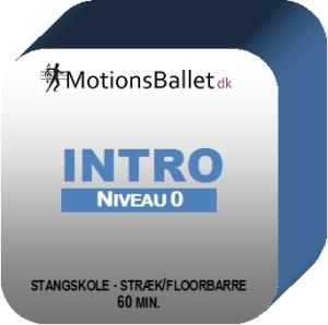 motionsballet_intro_60min