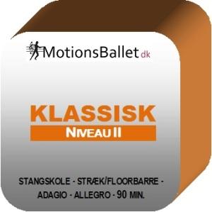 motionsballet_klassisk_II