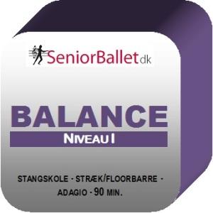 seniorballet_balance_I