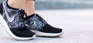feet_3