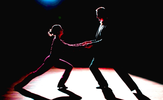 tango opslag blog if