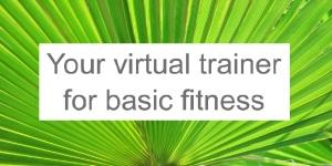 LOGO virtual trainer youtube 2304x1152